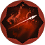 ABL artifact chromatic arrow.png