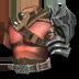 Iron Armor Forgebound Apprentace L.png