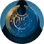 ABL artifact champions boon.png