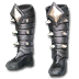Iron BOOTS Disfavored Iron Guard L.png