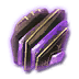 ACC Cairn Head.png