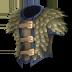 Bronze Armor VendrienGuard 02 L.png