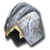 Iron HELM 02 L.png