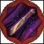 Abl Wraithblade.png