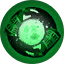 ABL artifact orb of life.png