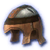 Helm leather 01 L R.png