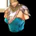 Cloth Armor Sirin Dress Torn L.png