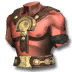 Leather armor chorus bleedingmen L.png