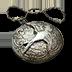 Amulet medallion jokate L.png