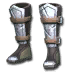 Iron BOOTS 02 L.png