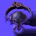 ACC Bleakwalker Emblem.png