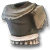 Cloth outfit 02 L.png