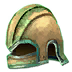 ARM Stalwart Helm.png
