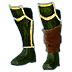 ARM SurefootGreaves.png