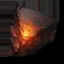 Magran stone L.png
