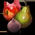 Fruit L.png