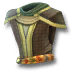 Cloth outfit 03 L.png