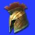 Helm bronze 01 L R.png