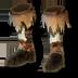 Feet chorus horde L.png