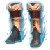 UNIQUE Leather BOOTS PDXPreOrder L.png