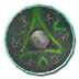 WPN Shield RuneEtched.png