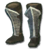 Feet disfavored iron walker L.png