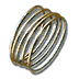 ACC Quickfinger Bangles.png