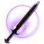 Wpn sword runeedge L.png