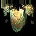 Armor bronze 01 L.png