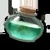 Potion healing superior L.png