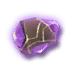 ACC Cairn Heart.png