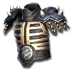 Iron Armor Disfavored Iron Guard L.png