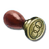 ACC RingCounters Seal.png