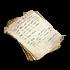 Irentis' Notes