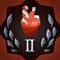 Unarmed Mastery II