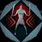 Stance: Red Geyser