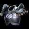 Iron Walker Armor