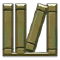 Icon skypillar library.png