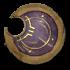 Azure Shield