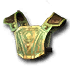 Unbroken Armor