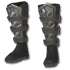 Oath Bound Boots