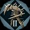 Stance: Phalanx II