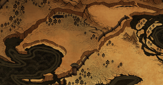 Contested Lands Map.png