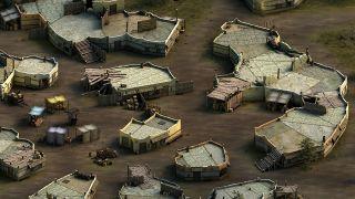 Echocall Village.jpg