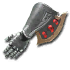 Forge-Bound Master Gauntlets