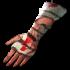Scholar's Gloves