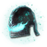 Magebane Helm