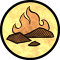 Marker-location-burning-library-wilderness-1a8e32f6.png