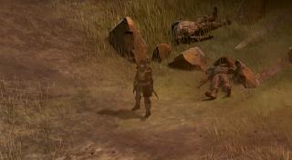 Bronze Armiger.png