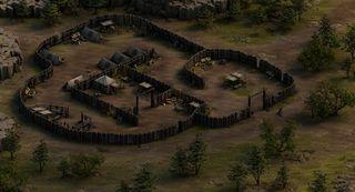 BKG VX1 AR 1006 Military Fort.jpg